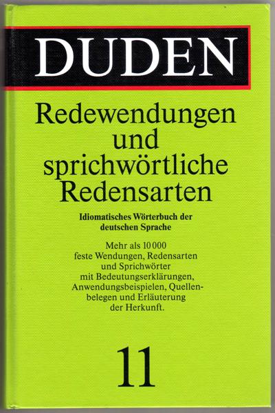 http://imgs.inkfrog.com/pix/lakecountrycollector/duden-redewendungen-und-043.jpg