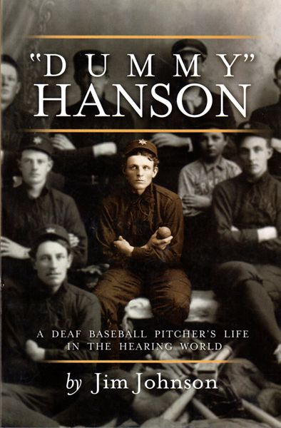 Thumbnail of Dummy Hanson
