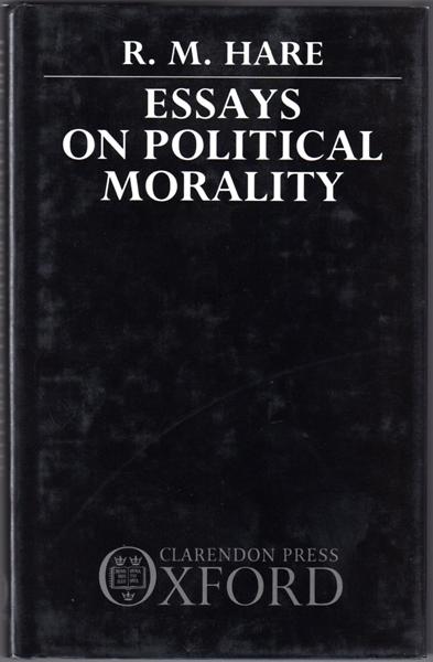 Revolutions in Reverse: Essays on Politics, Violence, Art, and ...