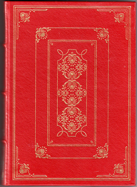 Thumbnail of Great Expectations  (Special Edition) Oxford Library World's Great Books