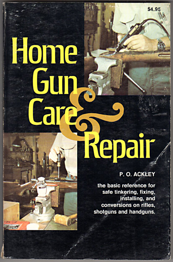 handguns at home essay Should moms stay at home essay a handgun is described as a firearm that can be held with one hand, such as a revolver or a pistol because of it's size a handgun can be easily concealed and therefore one of many weapons used in violent crimes particularly within inner city communities.