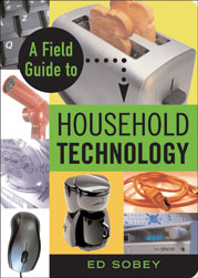 Thumbnail of A Field Guide to Household Technology