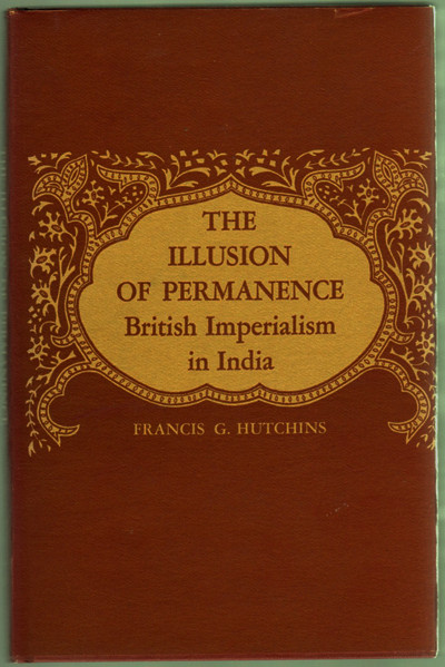 british imperialism in india essay Free inquiry: https://googl/rshjac51711.