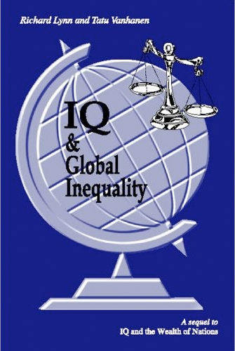 http://imgs.inkfrog.com/pix/lakecountrycollector/iq-and-global-inequality.jpg
