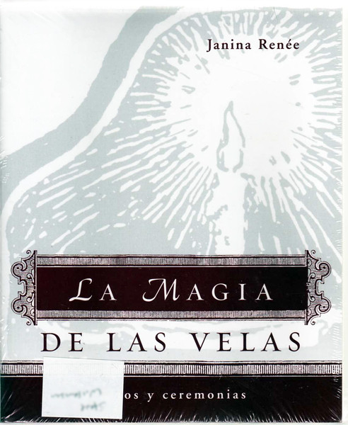 Thumbnail of Magia De Las Velas