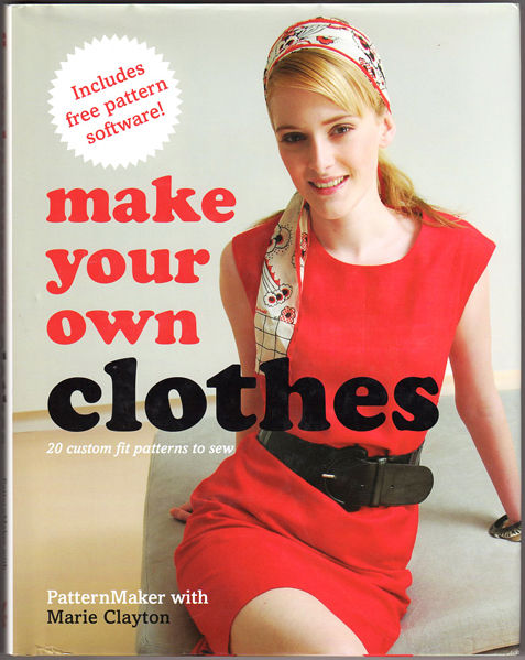 Women clothing stores. How to start your own clothing store online