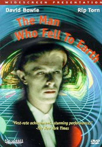 Thumbnail of Man Who Fell to Earth