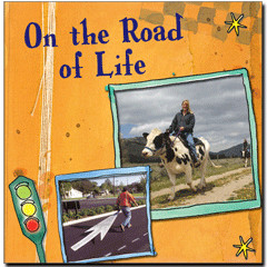 Thumbnail of On the Road of Life
