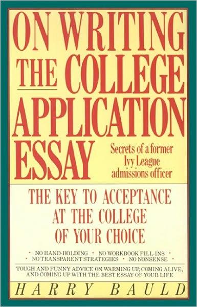 example of argument essays