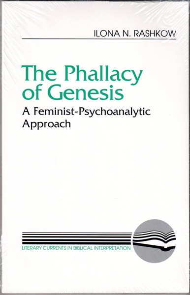 te sh psychoanalytic feminist reading character Literary criticism: which character best articulates this viewpoint feminist critics attempt to correct or supplement what they regard as a predominantly.