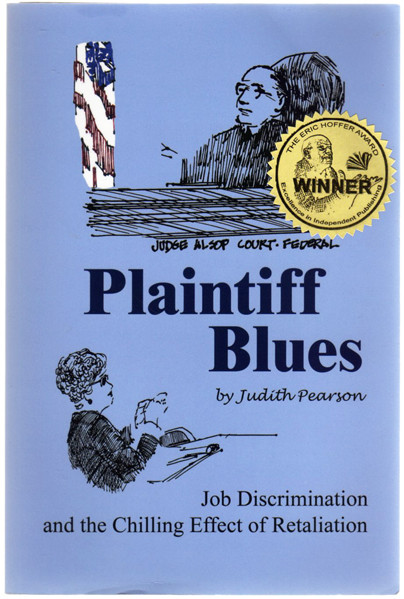 Thumbnail of Plaintiff Blues