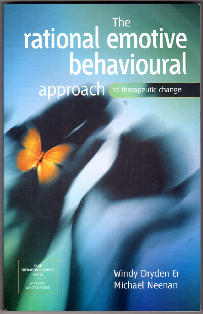 rational and emotional approaches to change
