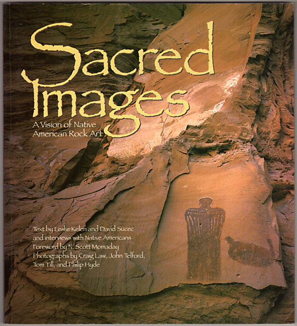 an analysis of the religious references in the novel house made of dawn by n scott momaday House made of dawn n scott momaday share essay questions or references to, rituals from these religious traditions.