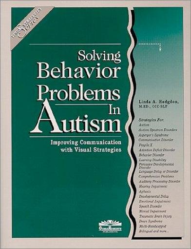 Langkah langkah model pembelajaran problem solving picture 3