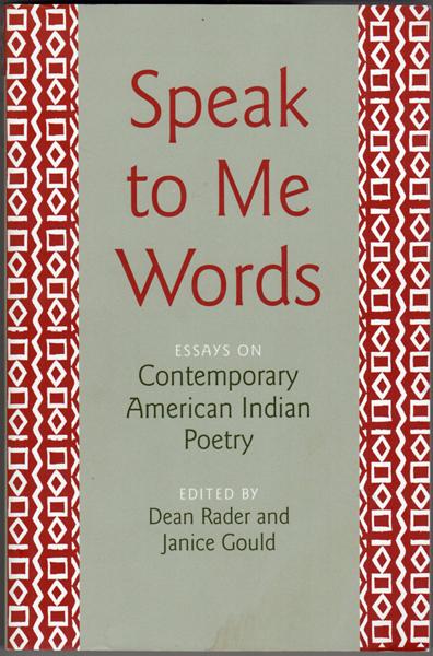 english speech essay on the book