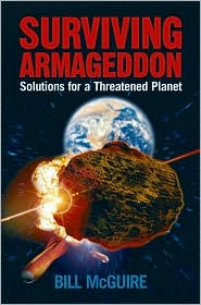 Thumbnail of Surviving Armageddon: Solutions for a Threatened Planet