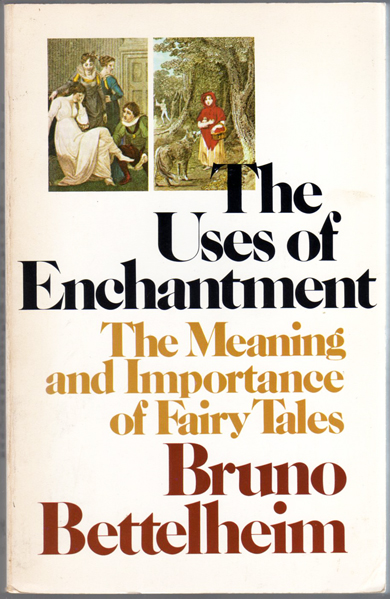bruno bettelheim a victim essay Sleeping beauty vs snow white essay while passive cinderella is the lovable victim according to bruno bettelheim.
