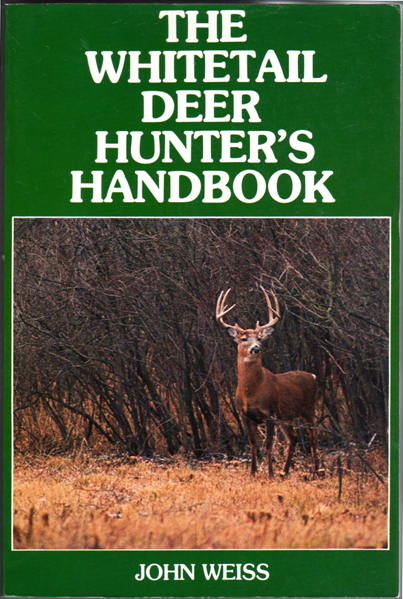hunting handbook questions Common questions posted december 13  the utah hunter education program helps you learn essential safety skills and develop practical techniques useful for hunting.