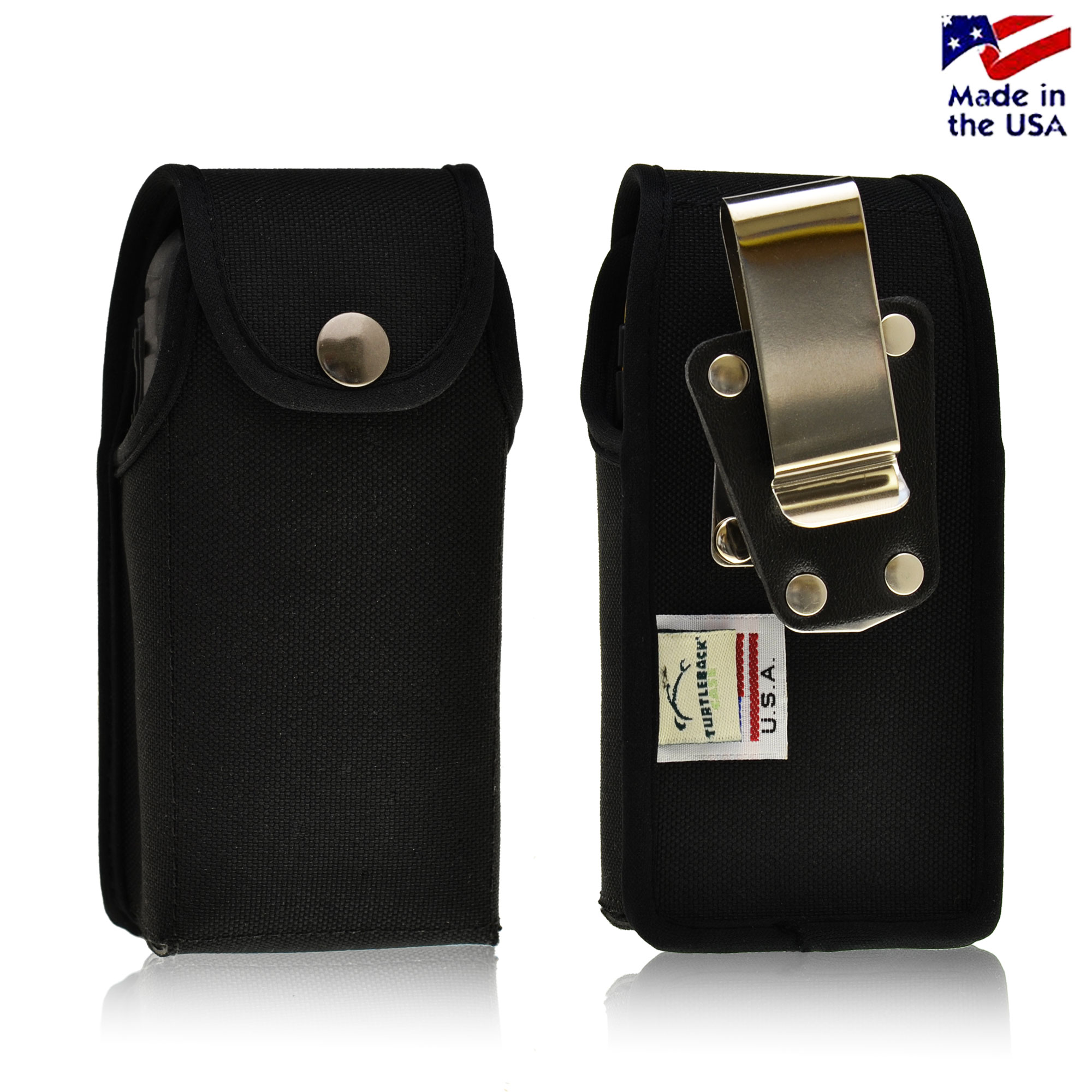 Pouch Cases