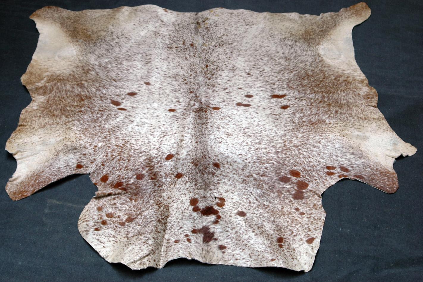 New Cowhide Rugs Area Rug Cow Skin Hide 48 39 39 X 43