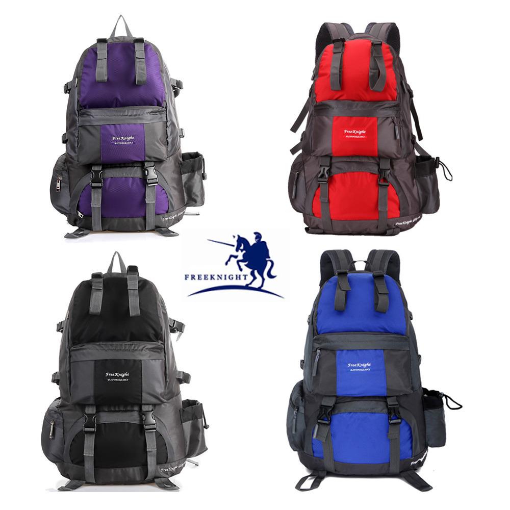 Travel Backpacks Australia | Crazy Backpacks