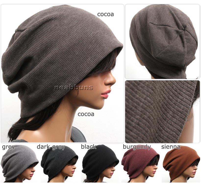 men women best beanies