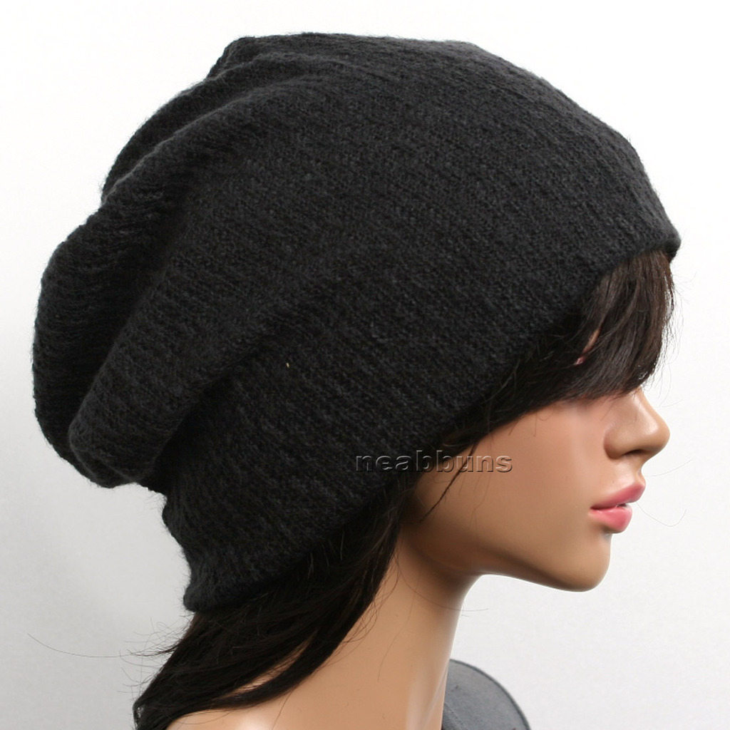 Find great deals on eBay for womens black beanie. Shop with confidence.