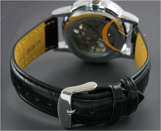 Philip Persio - Наручные часы - OLXua