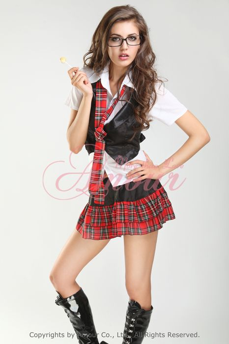 Sexy-School-Girl-Uniform-Adult-Costume-Roleplay-AR1102