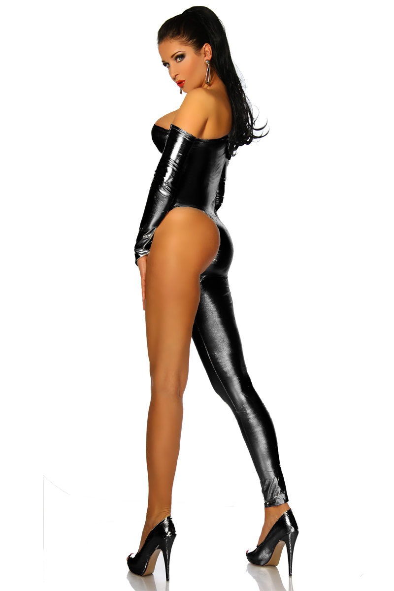 Has nice lois lane stripper hot. would amazing