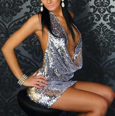 Sexy-Blingbling-Openback-Mini-Dress-Clubwear-V05281