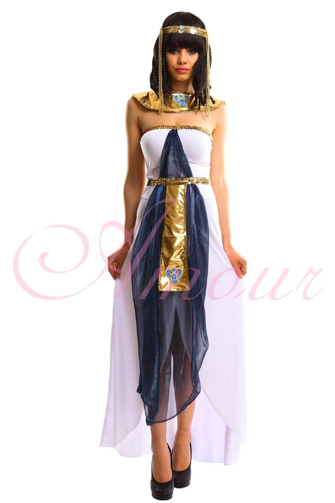 Innovative  Fancy Dress Costume Kids Girls Female Egyptian Princess BN  EBay