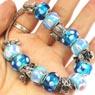 European Bead Bracelets