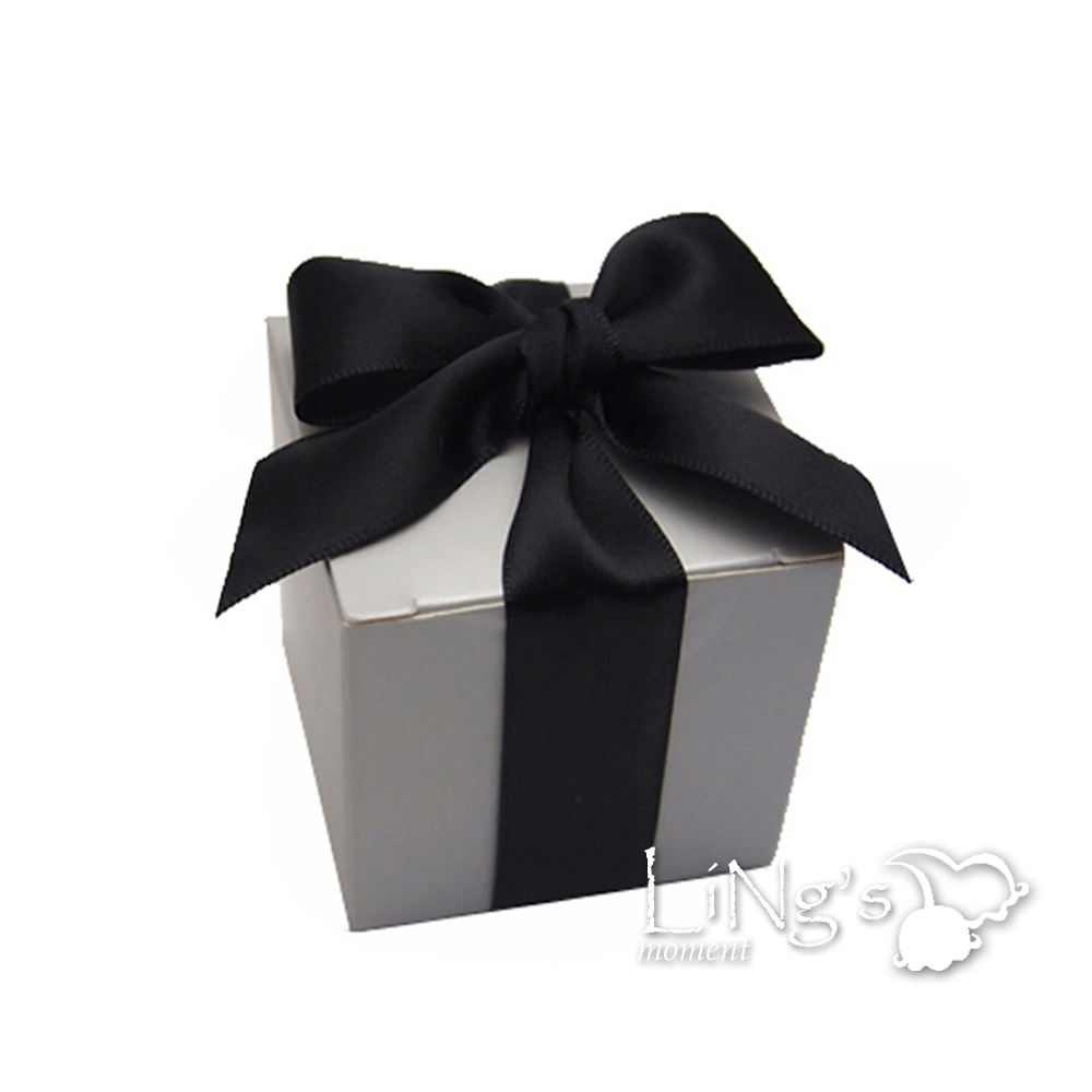 2-x2-x2-Wedding-Party-Baby-Shower-Favor-Bonbonniere-Candy-Gift-Boxes-Free-S-H