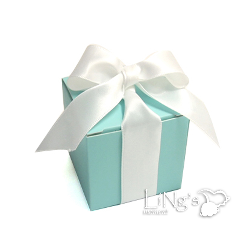 50-pieces-2-034-x2-034-x2-034-Wedding-Party-Baby-Shower-Favor-Gift-Candy-Boxes-Craft