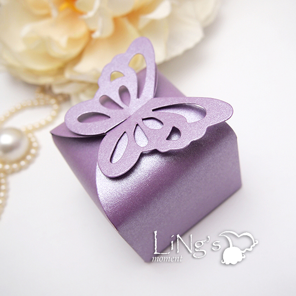 Butterfly-Pattern-Favor-Gift-Candy-Bomboniere-Boxes-Wedding-Party-Baby-Shower
