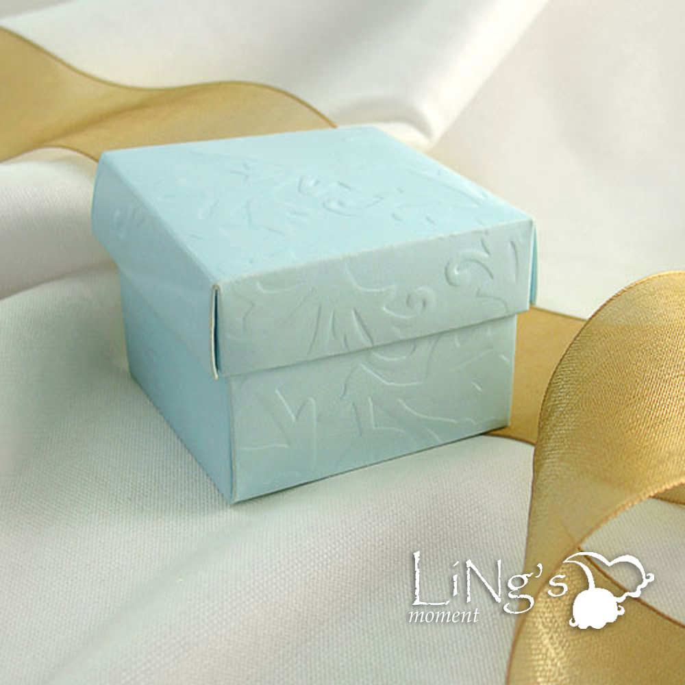 Wedding-Favour-Gift-Candy-Boxes-With-Lids-Bomboniere-Decoration-60-120 ...