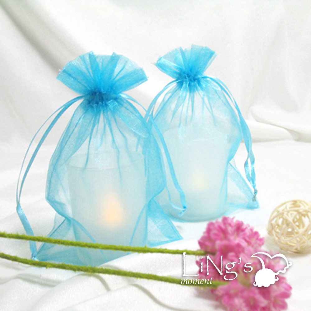 Gift Bags Bulk Wedding Uk : Jewellery & Watches > Jewellery Boxes & Supplies > Jewellery Pa...