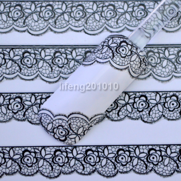 http://www.ebay.com/itm/3D-Black-Lace-Design-Nail-Art-Stickers-Decals-For-Nail-Tips-Decoration-Tool-H007-/221377717711?pt=US_Nail_Care&hash=item338b23e5cf