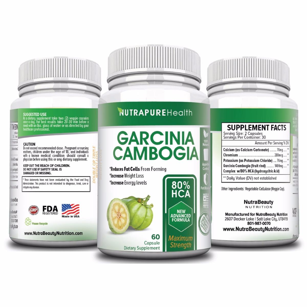 1_NPH-GC80_-_Garcinia_Cambogia_80_.jpg