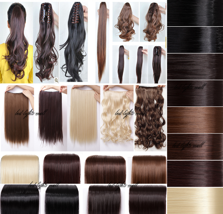 Luxury clip in hair extensions uk indian remy hair luxury clip in hair extensions uk 12 pmusecretfo Gallery