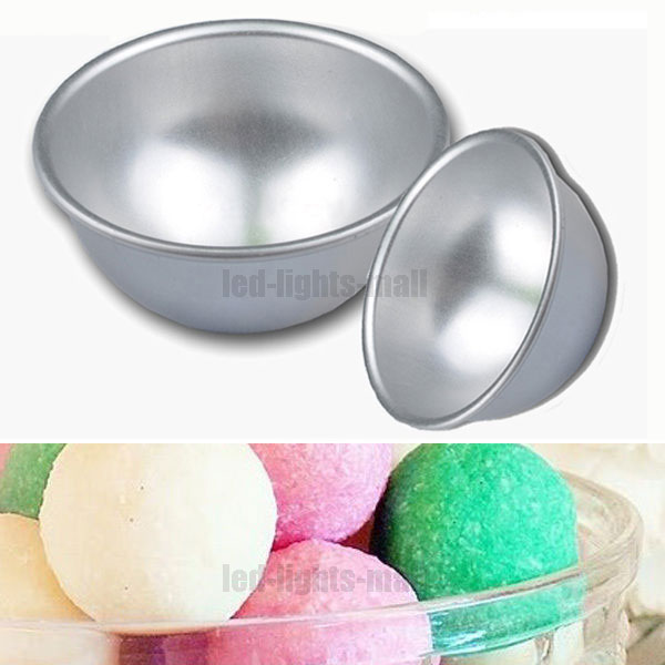 0.99 SALE!! Fondant Cake Decorating Icing Cutter Mould Sugarcraft Baking Tool #T
