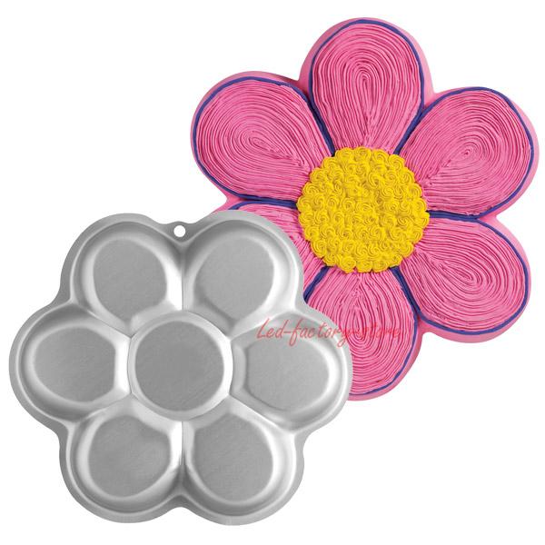 NEW Book/Half Ball/Car Fondant Cake Decorating Pan Tin Baking Craft Tool Mold #T