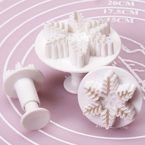 Fondant Cake Molds Uk : Fondant Cake Cookies Cutter Mold Sugarcraft Decorating ...