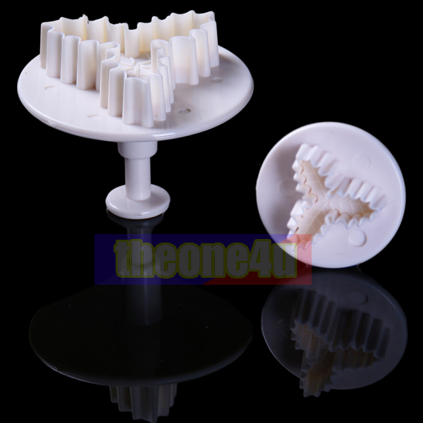 hair icing nozzle fur nest piping tube tip cake decorating sugarcraft