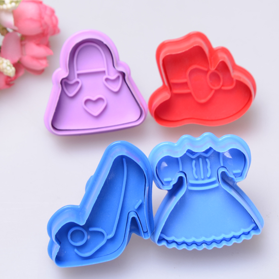 Sale-Star-War-Christmas-Fandant-Cake-Decorating-Cookie-Cutter-Mold-DIY-Tools