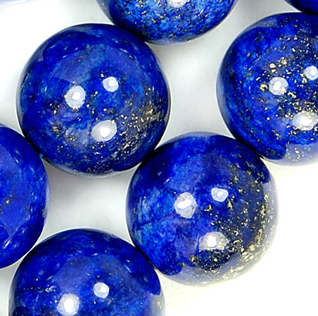 12mm-Natural-Indigo-Lapis-Lazuli-Round-Beads-15-5