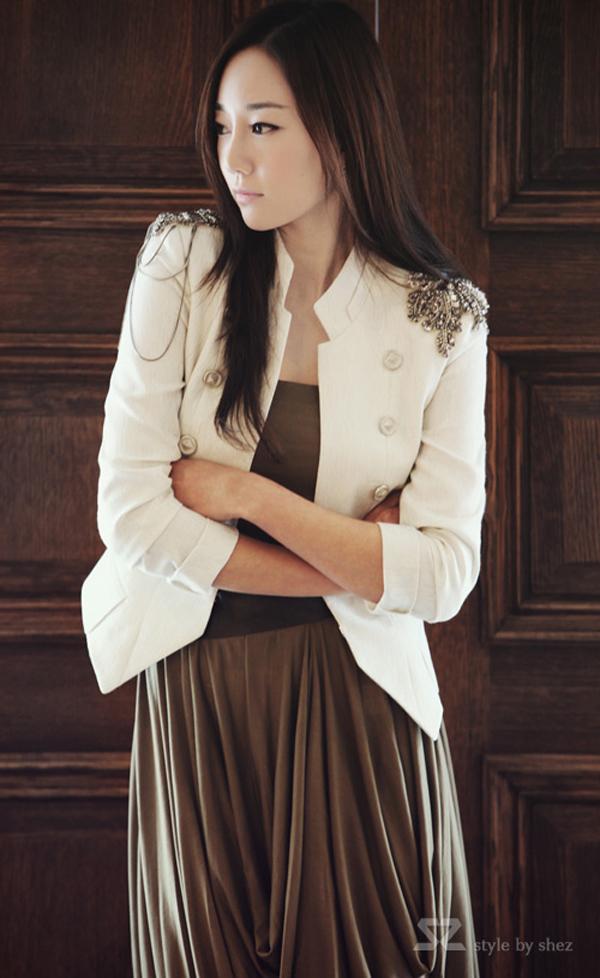 Интернет Магазин Китайской Женской Одежды