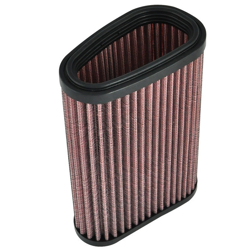 Air Filter Fit For Honda Cb1000r 2011 2014 Cbf1000a 2010
