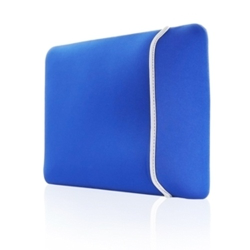 Details about ROYAL BLUE Sleeve Bag Cover Case for Laptop 13
